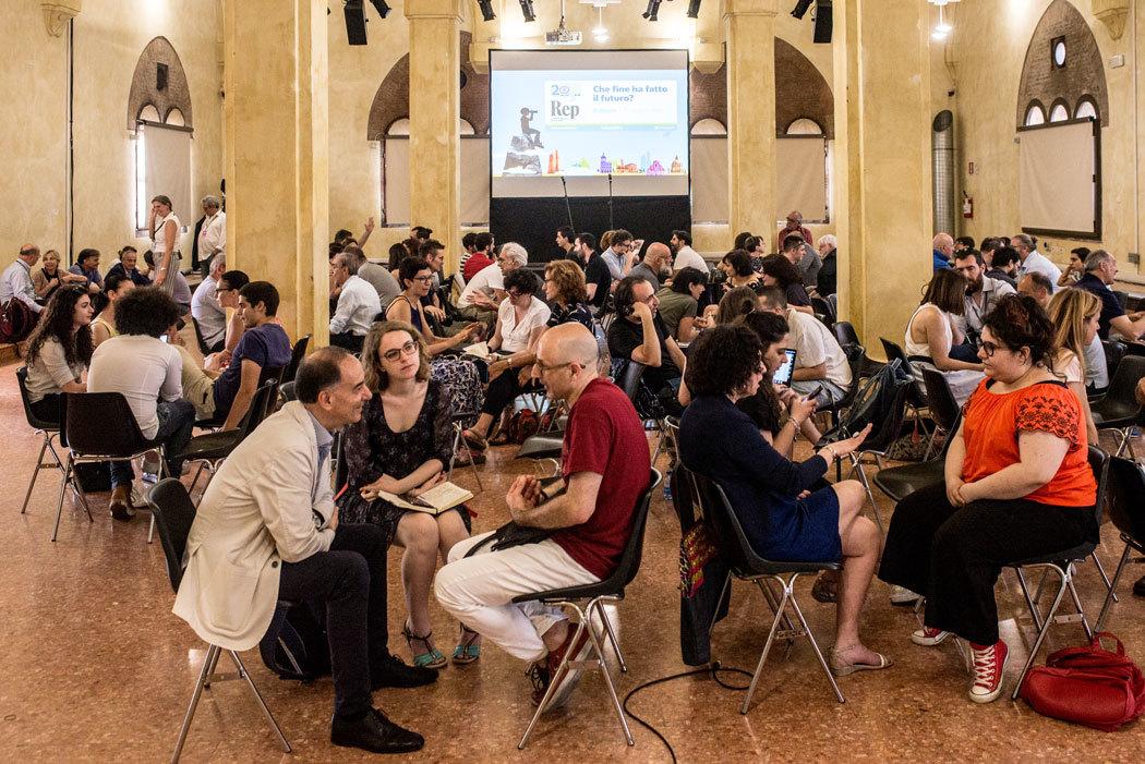 LItalia-si-parla_Bologna_Zeit_Mancini