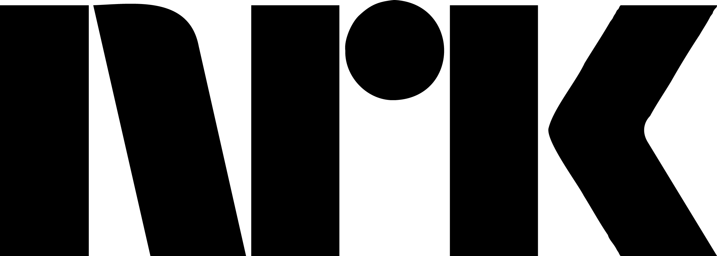 NRK_logosw