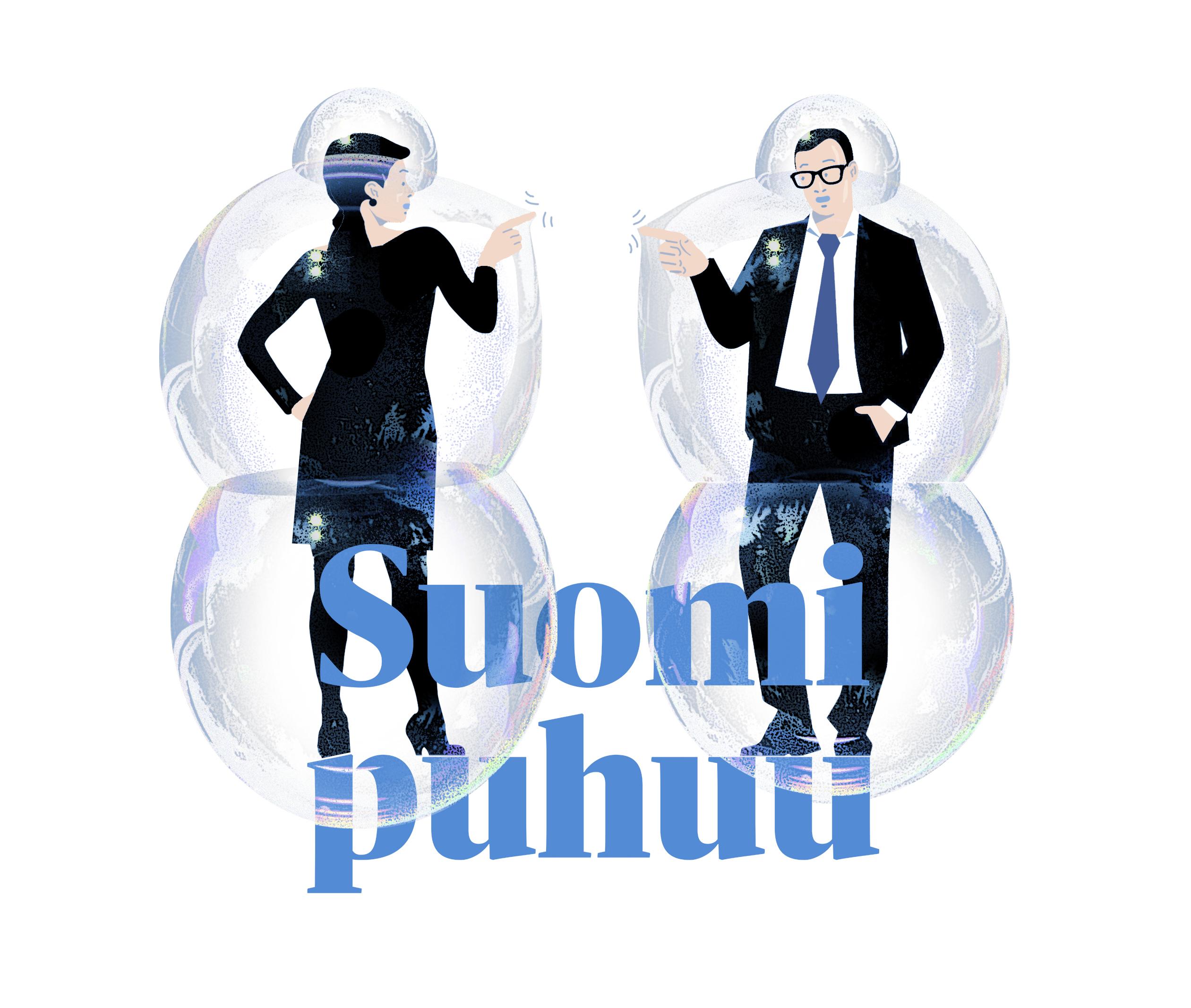 Vinjetti-HS-Suomi-puhuu-teksti-3.0