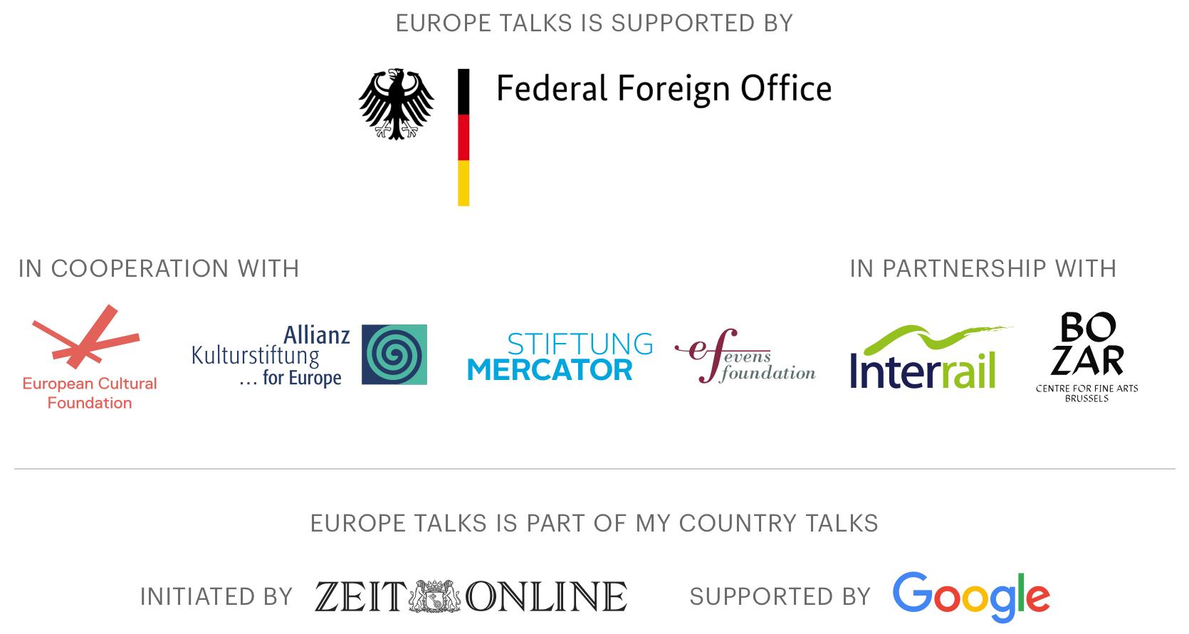 Europe-talks-logopark-compact