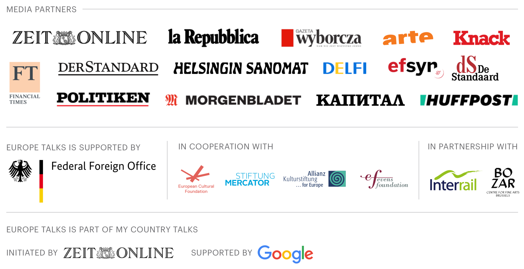 Europe-talks-logopark