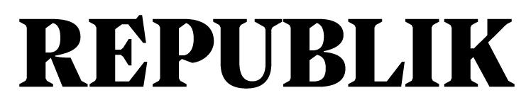 Republik-logo_cut